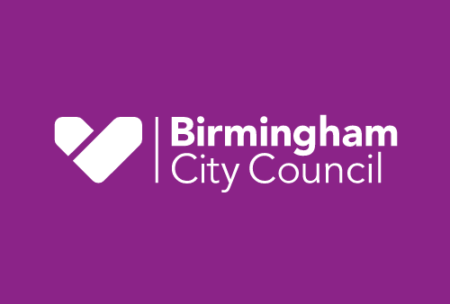Birmingham City Council cycle route plans - Have your say