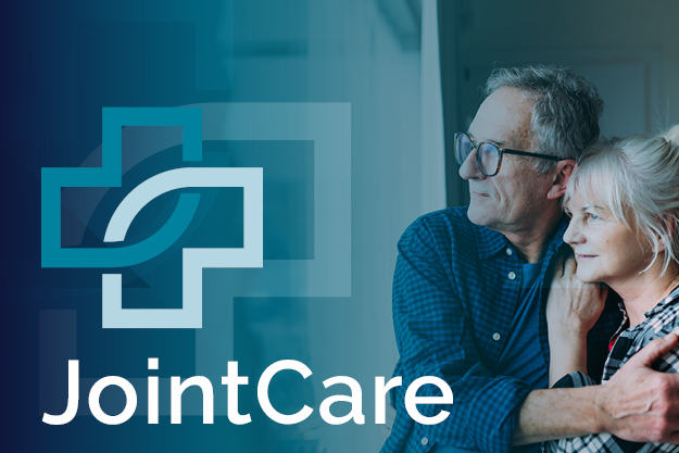 JointCare goes from strength to strength