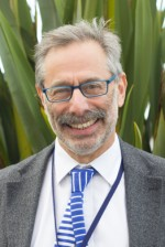 David Gourevitch